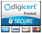 Digicert trusted