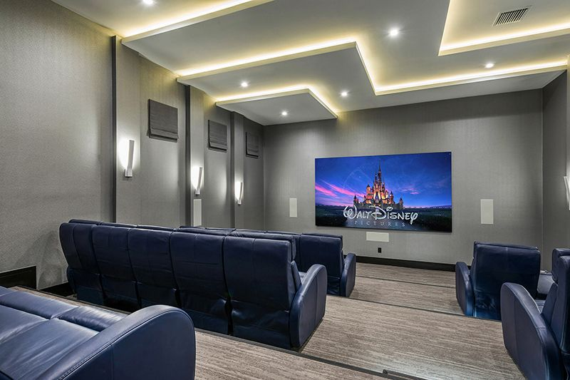 RVH_500X Theater Room