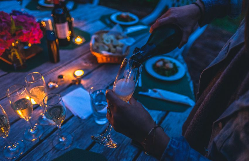 Orlando Wineries