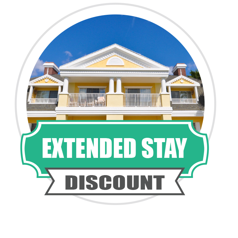 Extended Stay