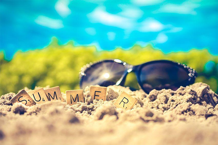 Orlando Summer