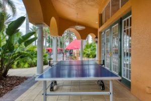 Solana Resort Gallery