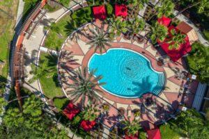 Solana Resort