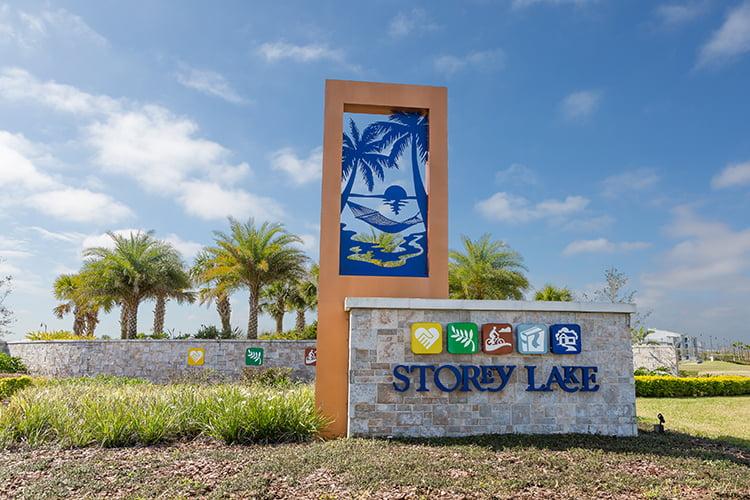 Storey-Lake-750x500-033